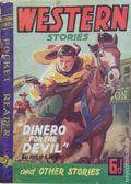 Pocket Reader Series (1947-1951 T.V. Boardman) Digest 116