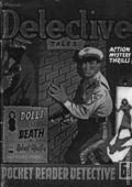 Pocket Reader Series (1947-1951 T.V. Boardman) Digest 125