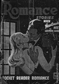 Pocket Reader Series (1947-1951 T.V. Boardman) Digest 127