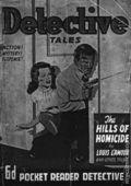 Pocket Reader Series (1947-1951 T.V. Boardman) Digest 128