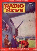 Radio News (1919-1948 Gernsback Publishing) Vol. 10 #12