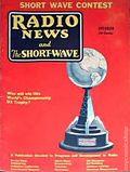 Radio News (1919-1948 Gernsback Publishing) Vol. 15 #4