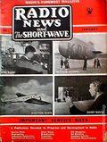Radio News (1919-1948 Gernsback Publishing) Vol. 15 #7