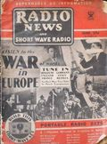 Radio News (1919-1948 Gernsback Publishing) Vol. 16 #12