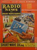 Radio News (1919-1948 Gernsback Publishing) Vol. 18 #12