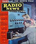 Radio News (1919-1948 Gernsback Publishing) Vol. 20 #12