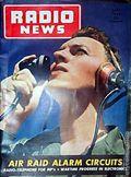 Radio News (1919-1948 Gernsback Publishing) Vol. 29 #5