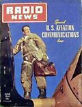 Radio News (1919-1948 Gernsback Publishing) Vol. 29 #6