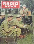 Radio News (1919-1948 Gernsback Publishing) Vol. 30 #5