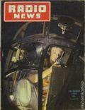 Radio News (1919-1948 Gernsback Publishing) Vol. 30 #6