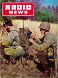 Radio News (1919-1948 Gernsback Publishing) Vol. 31 #4