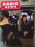 Radio News (1919-1948 Gernsback Publishing) Vol. 31 #5