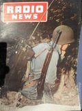 Radio News (1919-1948 Gernsback Publishing) Vol. 32 #2