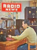 Radio News (1919-1948 Gernsback Publishing) Vol. 35 #4