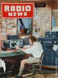 Radio News (1919-1948 Gernsback Publishing) Vol. 37 #3