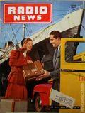 Radio News (1919-1948 Gernsback Publishing) Vol. 37 #6