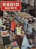 Radio News (1919-1948 Gernsback Publishing) Vol. 38 #2