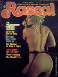 Rascal (1963-1977 Camerarts) Magazine Vol. 14 #6