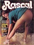 Rascal (1963-1977 Camerarts) Magazine Vol. 13 #7
