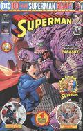 Superman Giant (2019 DC) 1