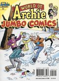 World of Archie Double Digest (2010 Archie) 95