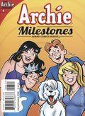 Archie Milestones Digest (2019) 6
