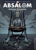 Absalom Terminal Diagnosis TPB (2020 Rebellion) 1-1ST