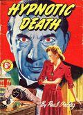 Scientific Thrillers (1948-1952 Transport Publishing) Pulp 3