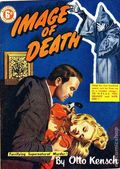 Scientific Thrillers (1948-1952 Transport Publishing) Pulp 19
