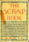Scrap Book (1906-1912 Frank A. Munsey) Vol. 1 #2