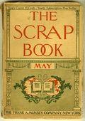 Scrap Book (1906-1912 Frank A. Munsey) Vol. 1 #3
