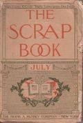 Scrap Book (1906-1912 Frank A. Munsey) Vol. 1 #5