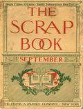 Scrap Book (1906-1912 Frank A. Munsey) Vol. 2 #1