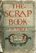 Scrap Book (1906-1912 Frank A. Munsey) Vol. 2 #2