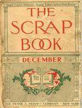 Scrap Book (1906-1912 Frank A. Munsey) Vol. 2 #4