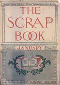 Scrap Book (1906-1912 Frank A. Munsey) Vol. 2 #5