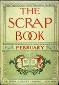 Scrap Book (1906-1912 Frank A. Munsey) Vol. 2 #6