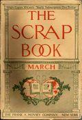 Scrap Book (1906-1912 Frank A. Munsey) Vol. 3 #1