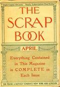 Scrap Book (1906-1912 Frank A. Munsey) Vol. 3 #2