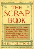 Scrap Book (1906-1912 Frank A. Munsey) Vol. 4 #1