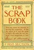 Scrap Book (1906-1912 Frank A. Munsey) Vol. 4 #2