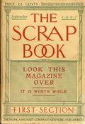 Scrap Book (1906-1912 Frank A. Munsey) Vol. 4 #3