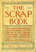 Scrap Book (1906-1912 Frank A. Munsey) Vol. 4 #4