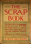 Scrap Book (1906-1912 Frank A. Munsey) Vol. 4 #5