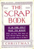 Scrap Book (1906-1912 Frank A. Munsey) Vol. 4 #6