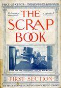 Scrap Book (1906-1912 Frank A. Munsey) Vol. 5 #2