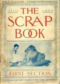 Scrap Book (1906-1912 Frank A. Munsey) Vol. 5 #4