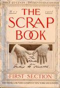 Scrap Book (1906-1912 Frank A. Munsey) Vol. 5 #5