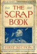 Scrap Book (1906-1912 Frank A. Munsey) Vol. 6 #1