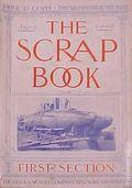 Scrap Book (1906-1912 Frank A. Munsey) Vol. 6 #2